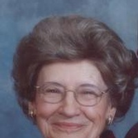 Obituary | Margie Greathouse Dockery | Dermitt Funeral Home